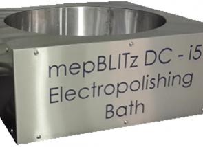 mepBLITz Bath