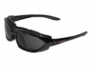 Arcforce Safety Goggle IW11S-page-001