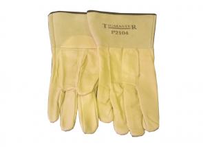 TIGMASTER-Gloves-P2104XL