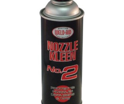 WeldAid--NozzleKleen-2reg-AntiSpatter-HH316-lg