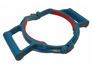 blue-650x650