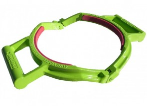 green-650x650