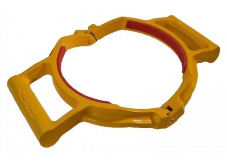 yellow-650x650
