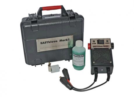 EASYkleen-Mark1-Kit