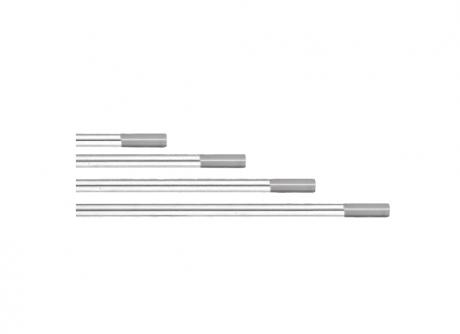 Tungsten-Electrode-Grey-2.4mm