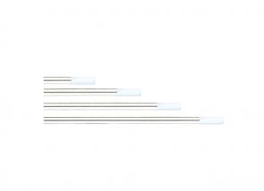 Tungsten-Electrode-White-2.4mm