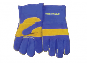 ARCFORCE-Flux-Cored-Gloves-FC1716L