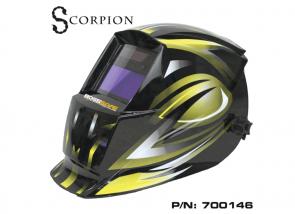 Trade-Series-Scorpion