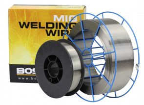 bossweld-308lsi-mig-wire