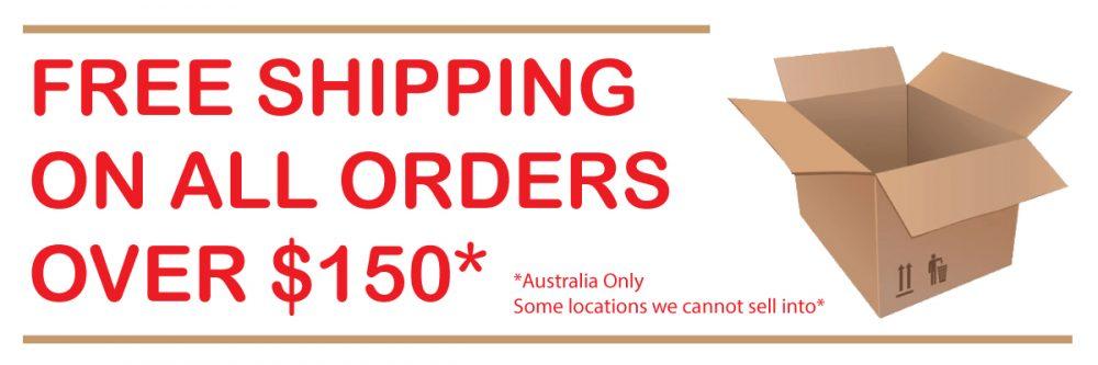 Free-Shipping-$150