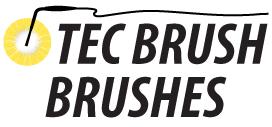 TEC-Brush-Brushes