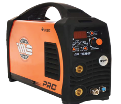 TIG-200P-small-3